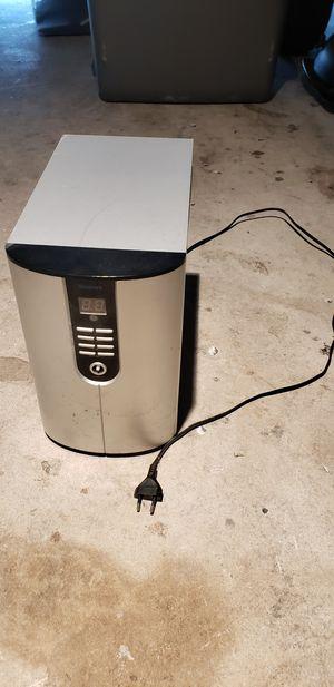 DISCOVERY Multimedia speaker system for Sale in GRANT VLKRIA, FL