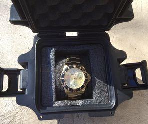 NEW**INVICTA Pro Diver Men's Quartz watch for Sale in Chandler,  AZ