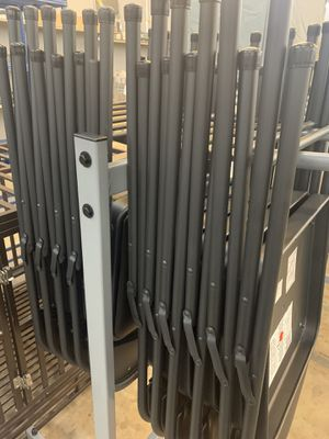 12 Chairs for Sale in Phoenix, AZ