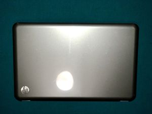 """* Hp pavilion g7 : core i3, 3rd generation, 17"""" for Sale in Queens, NY"""