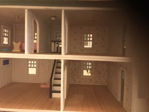 Doll house for Sale in Orlando, FL