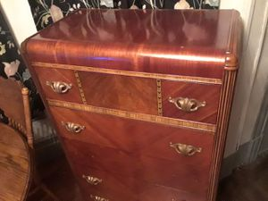 Antique dressers for Sale in Alameda, CA