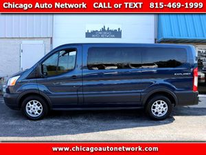 2015 Ford Transit for Sale in Mokena, IL