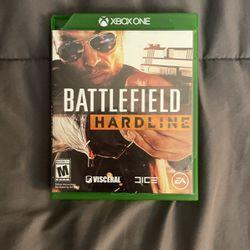 Battlefield Hardline for Sale in Long Beach,  CA