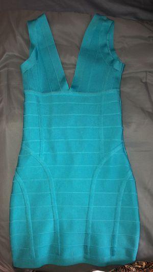 Bandage dresses for Sale in La Vergne, TN