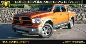 2010 Dodge Ram 1500 for Sale in Santa Ana, CA