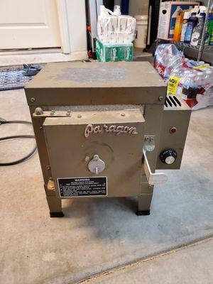 Paragon Kiln - 120v 1440 watts - Shop portable small kiln for Sale in Henderson, NV