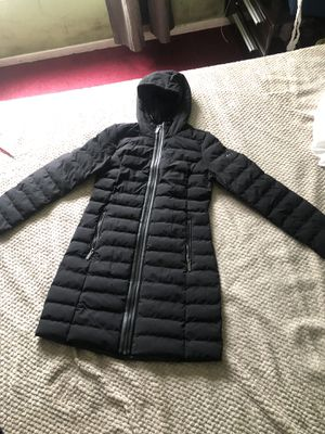 MICHAEL KORS, SIZE SMALL SIZE, for Sale in Daly City, CA