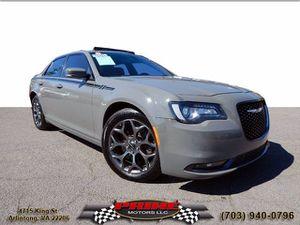 2017 Chrysler 300 for Sale in Sarasota, FL