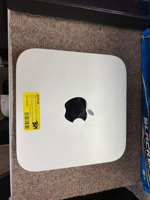 Mac mini for Sale in Cape Coral, FL