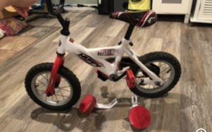 "12"" kids bike for Sale in Gambrills, MD"