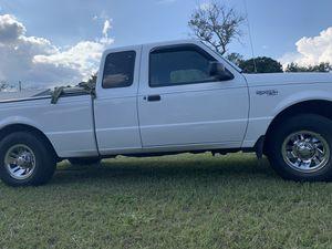Ford Ranger 1999 for Sale in Atlanta, GA