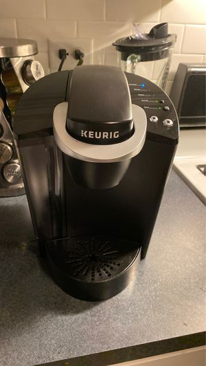 Keurig for Sale in Naperville, IL
