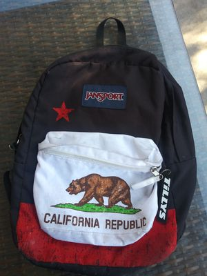 Jansport for Sale in San Diego, CA