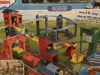 Thomas And Friends for Sale in Ashburn,  VA