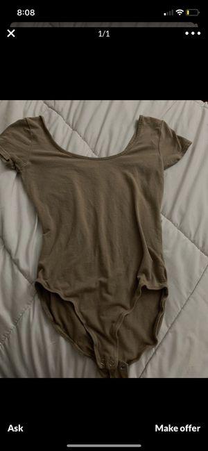 nude bodysuit for Sale in Las Vegas, NV
