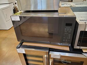 GE Microwave Oven for Sale in Fullerton, CA