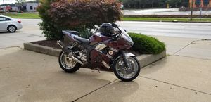 Yamaha r6 for Sale in Philadelphia, PA