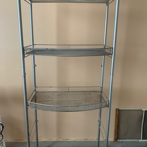 Organizer - Shelving - Storage for Sale in Watertown, CT