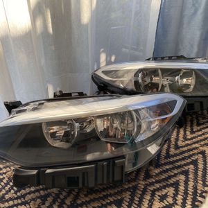 BMW 2 Series Headlights for Sale in Hollywood, FL
