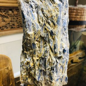 Kyanite for Sale in Chino Hills, CA
