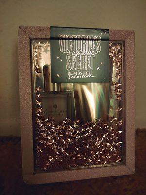 Victoria Secret Bombshell Seduction gift set for Sale in Orange, CA