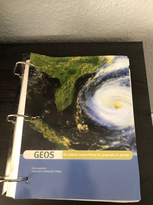 Tidewater community college textbook for Sale in Virginia Beach, VA