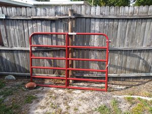 Pasture Gate for Sale in Winter Haven, FL