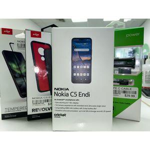 Nokia C5 Endi for Sale in Pomona, CA