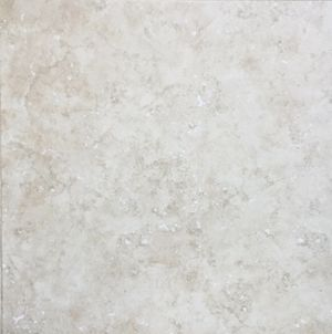 Brand New Beige/Mocha Tuscany Alaska Porcelain Tile for Sale in Richland, WA