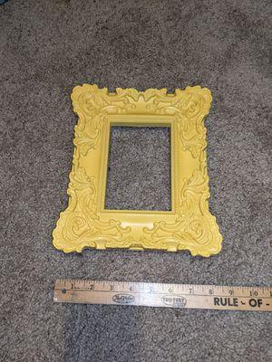 Frame for Sale in Hemet, CA