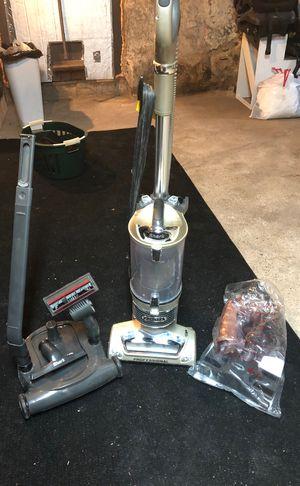 Shark Rotator Pro for Sale in Medford, MA
