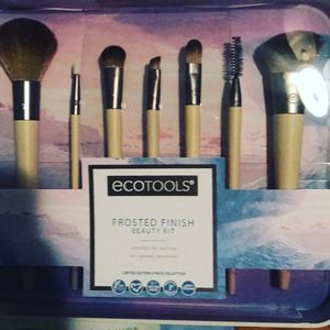 Makeup toolsets for Sale in Indianapolis, IN