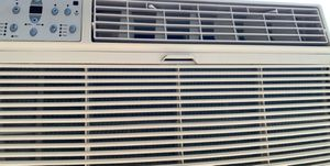 AC Unit for Sale in Fort Worth, TX