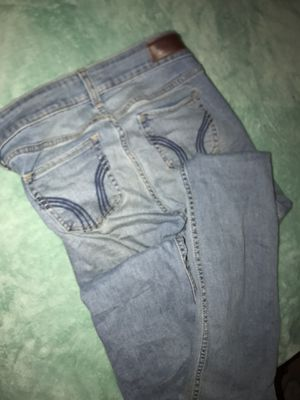 Holister Jeans for Sale in Fresno, CA