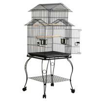 Bird cage for Sale in Alexandria, KY