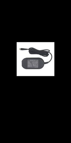 New. CA-110 AC Power Adapter for Sale in Corona, CA