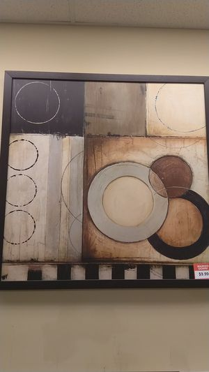 ARTWORK CLEARANCE SALE for Sale in Lenexa, KS