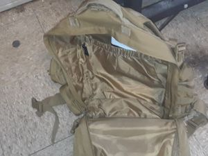 Military pack new for Sale in Cleveland, OH
