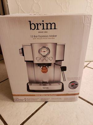 Brand new never open the box for Sale in North Miami Beach, FL