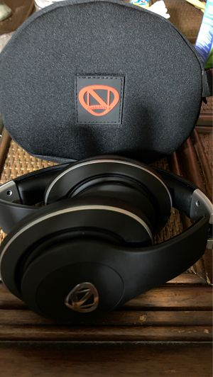 Credible headphones for Sale in Virginia Beach, VA
