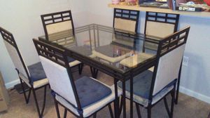 Dining Table for Sale in Manassas Park, VA