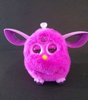 Furby Connect for Sale in Austin, TX