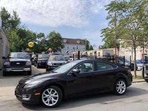 2009 Mazda 6 for Sale in Chicago, IL