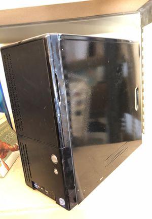 Computer custom built for Sale in Boulder City, NV