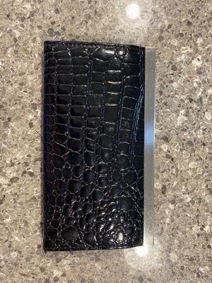 Wallet/purse for Sale in Everett, WA