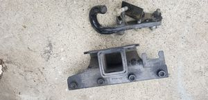 2013 jeep wrangler parts for Sale in Los Angeles, CA