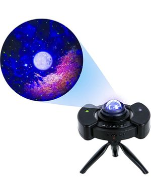Star projector for Sale in Colonial Heights, VA