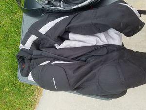 Motorcycle Jacket for Sale in Wichita, KS