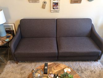 Sleeper couch for Sale in Murfreesboro,  TN